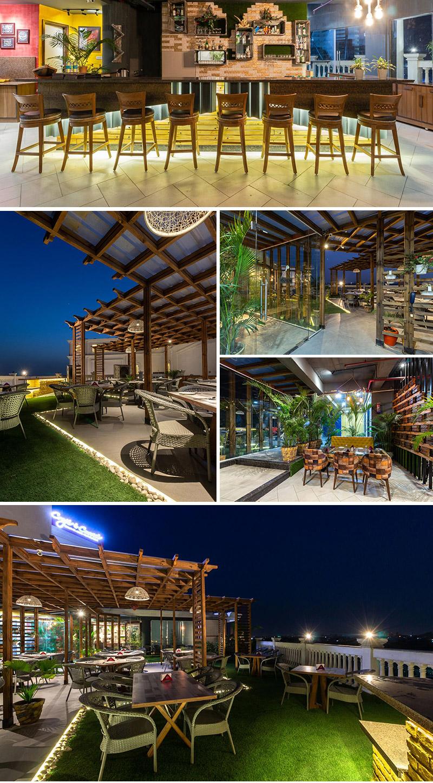 crops-curries-interior-design-restaurant