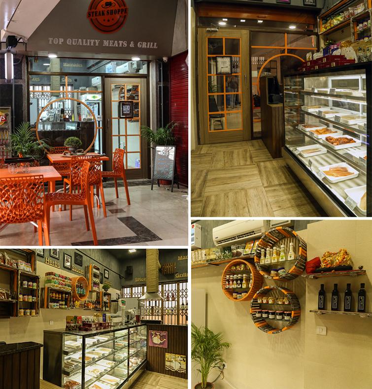 steak-shoppe-interior-design